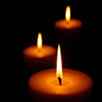 "Elizabeth ""Betty"" Jean Quin Send Flowers April 18, 1935 - October 31, 2018 Elizabeth ""Betty"" Jean Quinn, 83, a resident of the Hillsboro community passed away on October 31, 2018 at the Compassionate Care Foster Care Home in View full obituary"