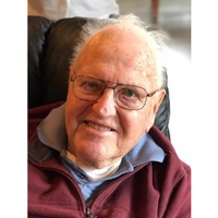 "Martin ""Bill"" William Trtek Send Flowers April 14, 1934 - August 02, 2018 Martin ""Bill"" Trtek, a lifelong resident of Scappoose passed away on 2 August 2018, the same day as their 66th wedding anniversary to his wife View full obituary"