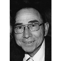 "Donald ""Don"" James Liesegang Send Flowers September 23, 1943 - August 05, 2018 Donald ""Don"" James Liesegang, 74, a resident of the Roy community passed away on Sunday afternoon, August 5, 2018 at his home. View full obituary"