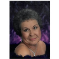Donna Mae Millis Send Flowers October 30, 1933 - August 12, 2018 Donna Mae Millis, 84, a resident of the Forest Grove community passed away on Sunday evening, August 12, 2018 at her home. View full obituary