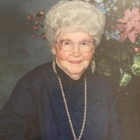 Ruth Lillian Petersen Send Flowers December 02, 1915 - August 28, 2018 Ruth Lillian Petersen, 102, a resident of the Forest Grove, Orgeon community passed away on Tuesday afternoon, August 28, 2018 at her home.Ruth was born View full obituary