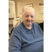 "Socratese ""Sid"" Sidney Heard Send Flowers December 26, 1929 - October 08, 2018 Socratese Sidney ""Sid"" Heard, 88, a resident of Forest Grove, passed away on October 8, 2018 at his home. Sid was born on December 26, View full obituary"