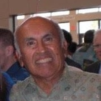 "James ""Jim"" Humberto Lopez June 10, 1934 - October 12, 2018 James ""Jim"" Humberto Lopez, 84,a resident of the Hillsboro community passed away on October 12, 2018 at the Maryville Nursing home in Beaverton. Jim was View full obituary"