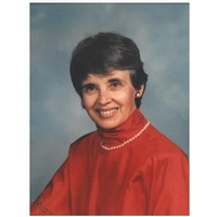 Madeline Lucille Turner Send Flowers March 21, 1931 - November 01, 2018 Madeline Lucille Turner, 87, a resident of the Hillsboro community passed away on November 1, 2018 at her home. View full obituary
